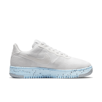 Nike Air Force 1 Crater White DC7273-100