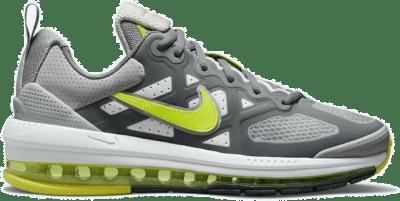 Nike Air Max Genome Grey CW1648-005