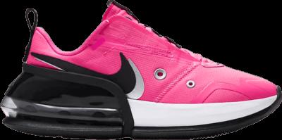 Nike Wmns Air Max Up 'Pink Blast Black' Pink CT1928-600