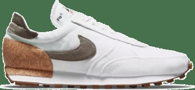 Nike DBreak-Type Pagoda CZ9926-100