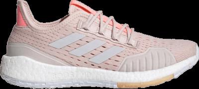 adidas Wmns PulseBoost HD Summer.Rdy 'Echo Pink' Pink EE4123
