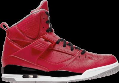 Air Jordan Jordan Flight 45 High 'Gym Red' Red DH0243-600