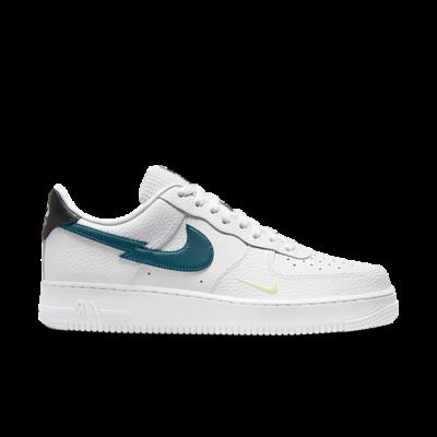 Nike Air Force 1 White DJ6894-100