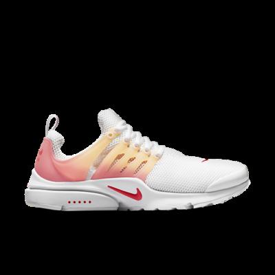 Nike Air Wit DM2837-100