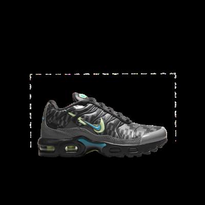 Nike Tuned 1 Essential Grey DM3268-001