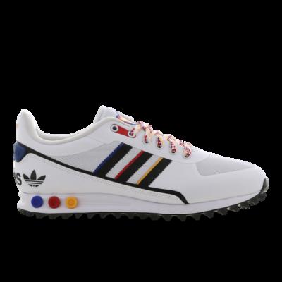 adidas LA Trainer 2 White GY7910
