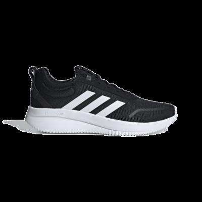 adidas Lite Racer Rebold Core Black GW2396