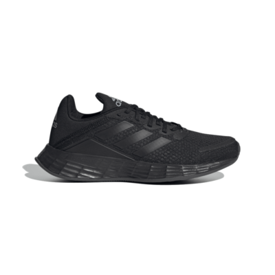 adidas Duramo SL Core Black GV9820