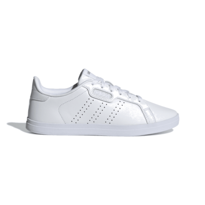 adidas Courtpoint Base Cloud White GZ5334