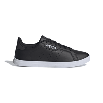 adidas Courtpoint Base Core Black GZ5336
