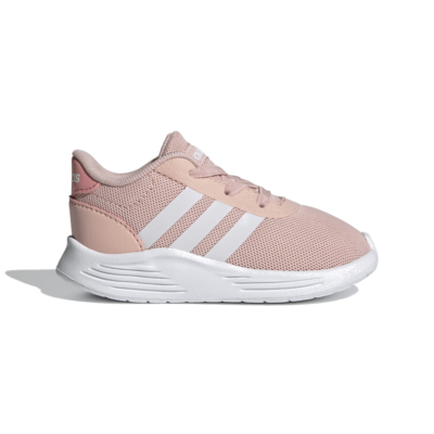 adidas Lite Racer 2.0 Vapour Pink GZ7851