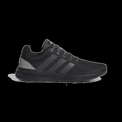 adidas Lite Racer CLN 2.0 Carbon GZ2823