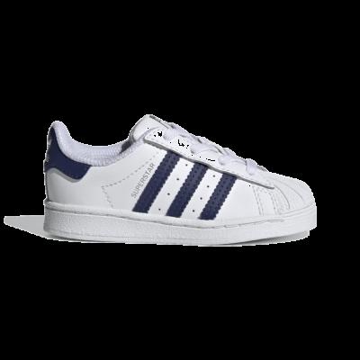adidas Superstar Cloud White GZ2881