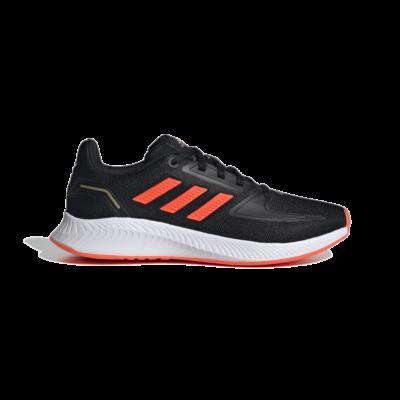 adidas Runfalcon 2.0 Core Black GZ7418