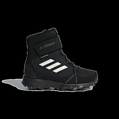 adidas Terrex Snow CF Winter Hiking Core Black S80885