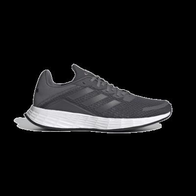 adidas Duramo SL Grey Five FY6702