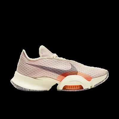 Nike Air Zoom SuperRep 2 'Next Nature' Cream CZ0599-106