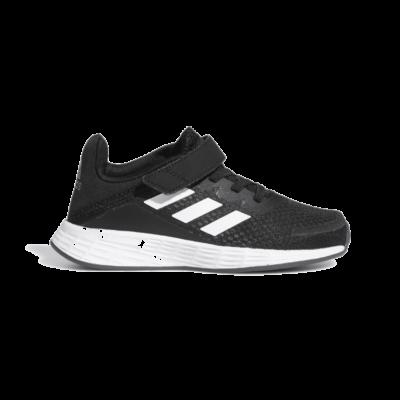 adidas Duramo SL Core Black FX7314