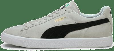 Puma Suede VTG MIJ Retro 380537-01