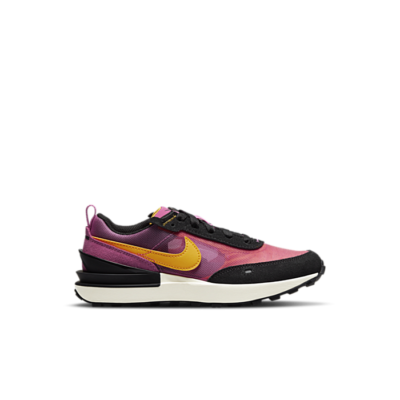 Nike Waffle One PS 'Active Fuchsia' Pink DC0480-600