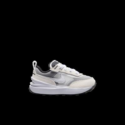 """Nike Waffle One """"White"""" DC0479-100"""