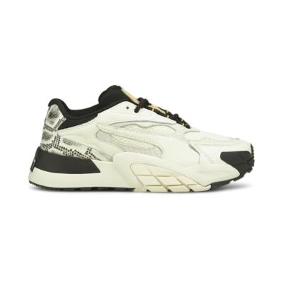 Puma Hedra Snake sneakers dames 380647_01
