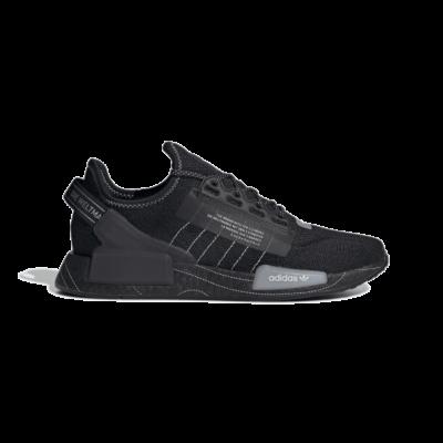 adidas NMD_R1 V2 Core Black GX0540