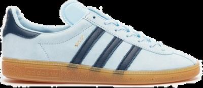 adidas SNS GT Berlin 'Blue'  GV9984