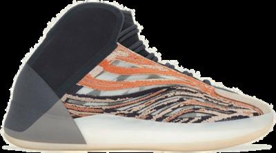 adidas YZY QNTM Flash Orange GW5314