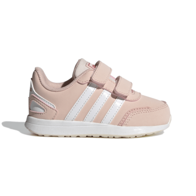 adidas VS Switch Vapour Pink H01742