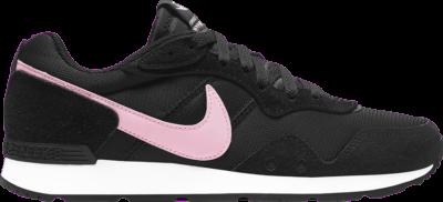 Nike Wmns Venture Runner 'Black Light Arctic Pink' Black CK2948-004