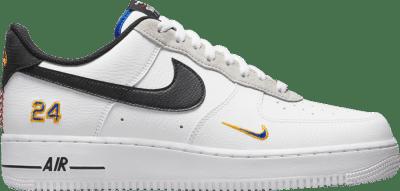Nike Air Force 1 Low Ken Griffey Jr. and Sr. DJ5192-100