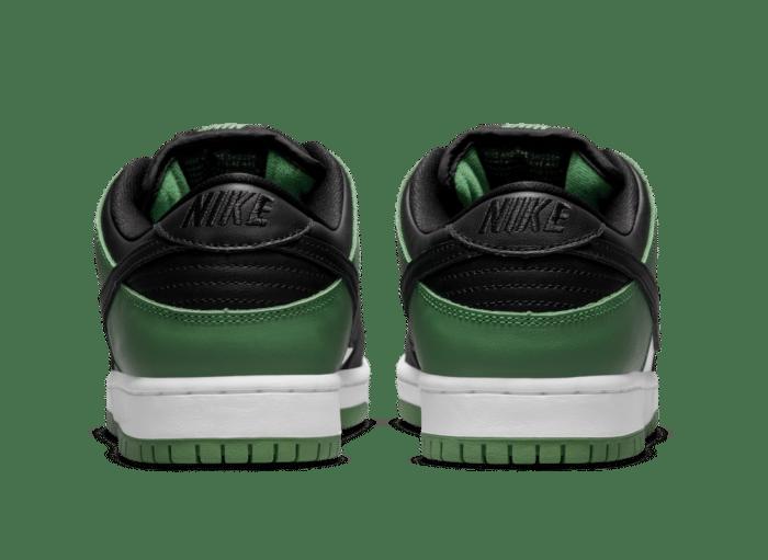 Nike SB dunk low classic