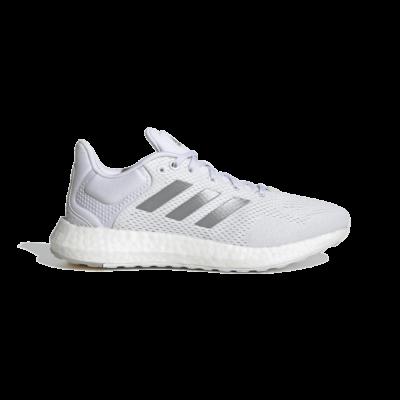 adidas Pureboost 21 Cloud White GZ3006