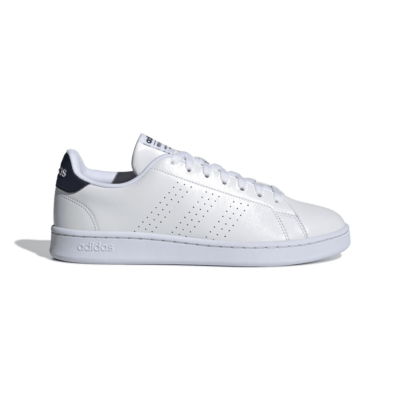 adidas Advantage Cloud White GZ5299
