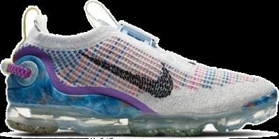 Nike Nike WMNS Vapormax 2020 Pure Platinum Multicolor (2020)  CJ6741-001V