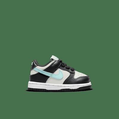 Nike Dunk Low Beige CW1589-003