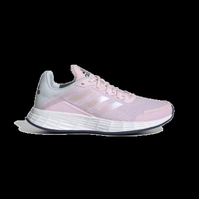 adidas Duramo SL Clear Pink FY8892