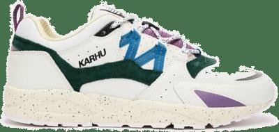 "Karhu Fusion 2.0 ""Bright White"" F804099"