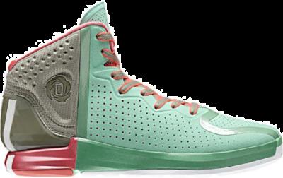 adidas D Rose 4 Boardwalk G67401
