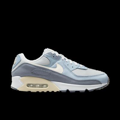 Nike AIR MAX 90 PRM DM2829-001