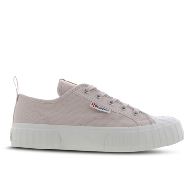 Superga 2630 Orchestra Lo Pink S2111NW-W50