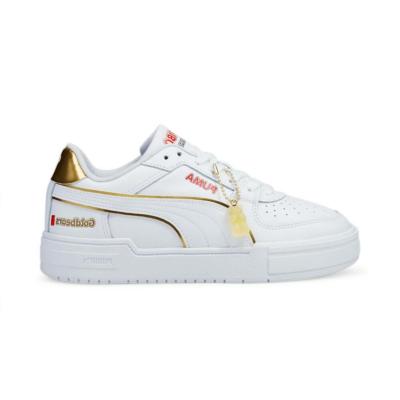Puma CA Pro White 383247 01