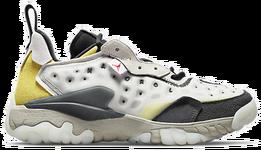 Jordan Delta 2 Grey Black Tan CV8121-003