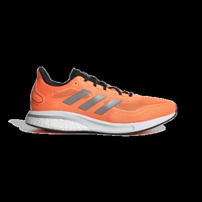 adidas Supernova Screaming Orange FX6820