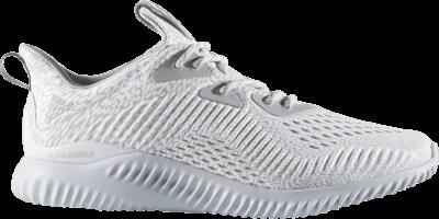 adidas AlphaBounce AMS 'Clear Grey' Grey BW0427