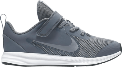 Nike Downshifter 9 PS 'Cool Grey' Grey AR4138-004