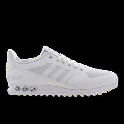 adidas LA Trainer 2 White GV7554