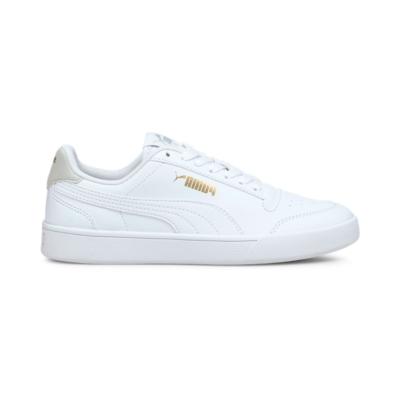 Puma Shuffle sneakers 375688_01