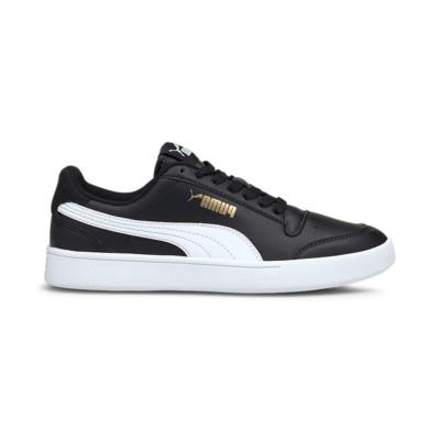 Puma Shuffle sneakers 375689_03